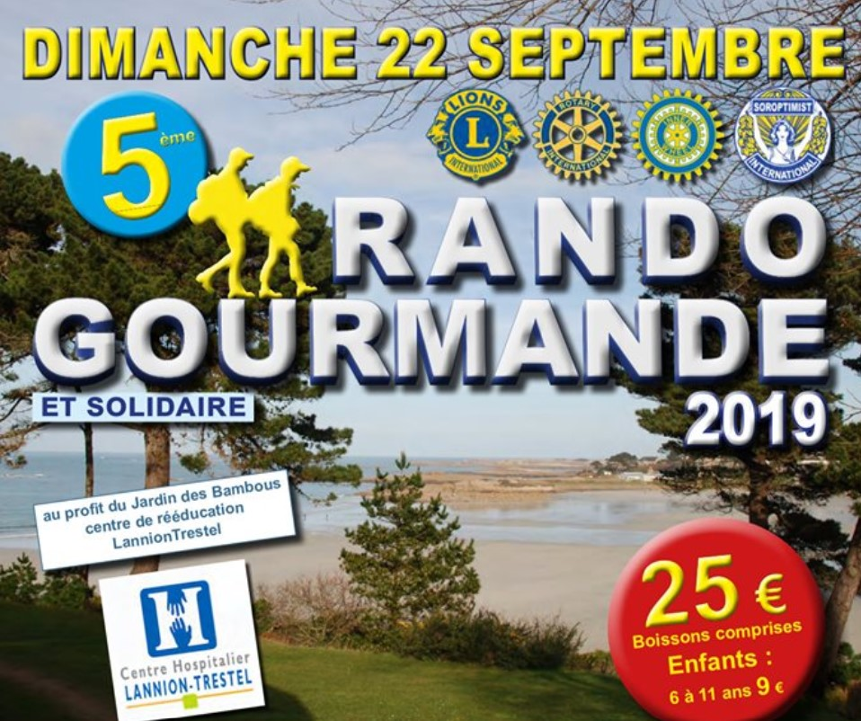 Rando gourmande#http://cdt22.media.tourinsoft.eu/upload/2019-09-affiche-rando-gourmande-circuit.jpg