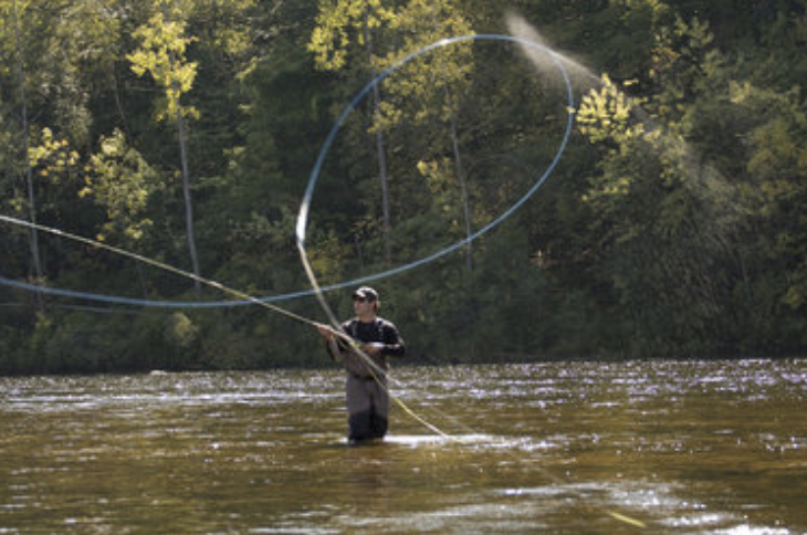 wet fly swing#http://cdt22.media.tourinsoft.eu/upload/Leguer-Le-Losser---Samuel-Jouon-2.JPG
