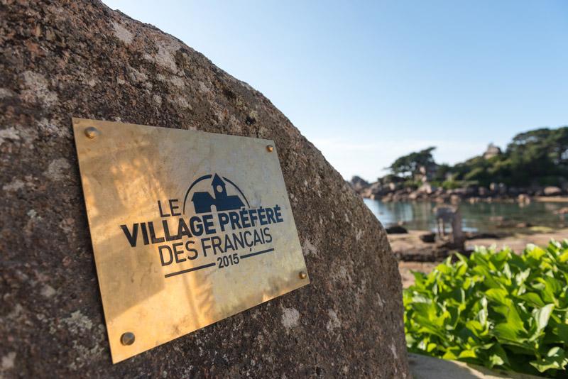 2016-G035-Village Préféré des Francais