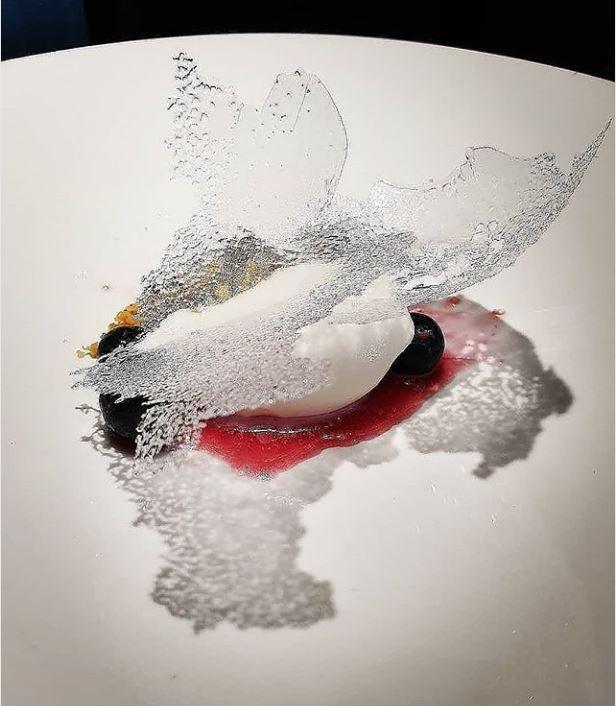 Aigue-Marine-Restaurant2020-1